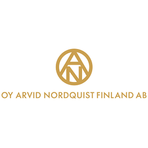 Oy Arvid Nordquist Finland Ab
