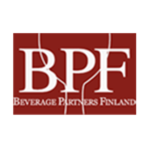 BPF_300