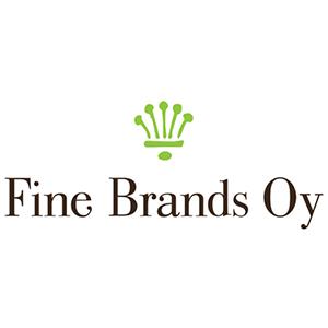 Fine-Brands_300