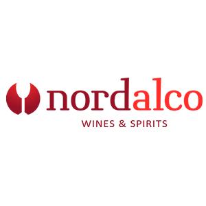 Nordalco_300
