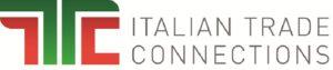 Italian train connections