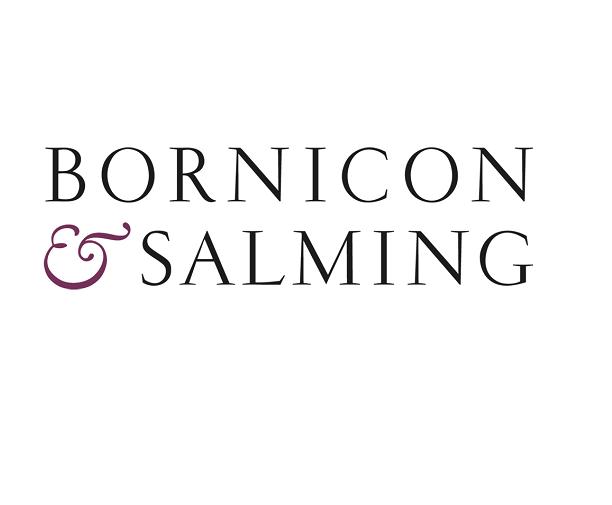 Bornicon & Salming